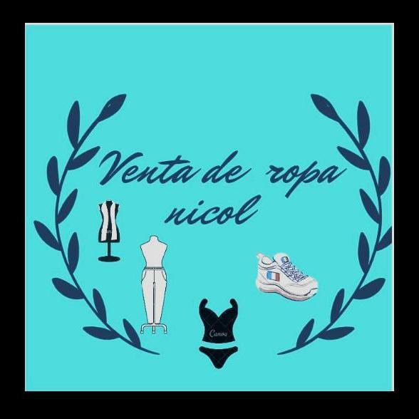 nicole _vidal