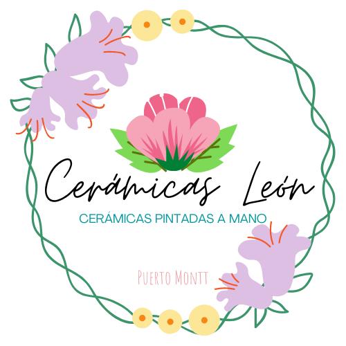 loreto _leon
