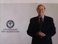 Hernán Cepeda